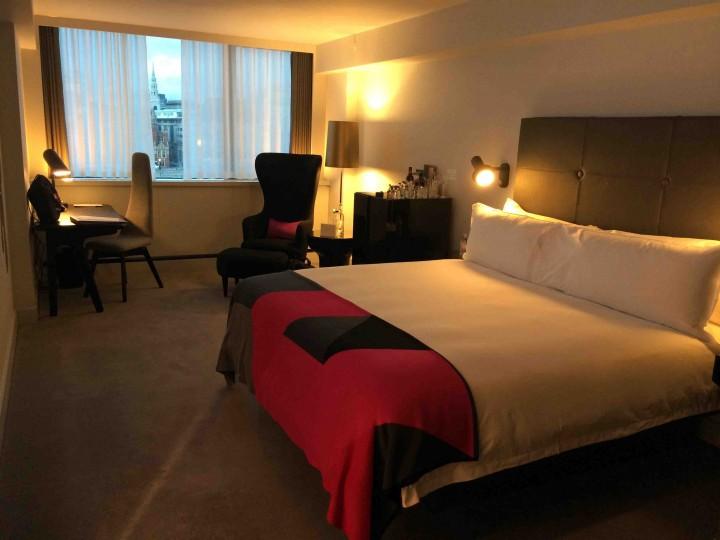 room_mondrian_london_england