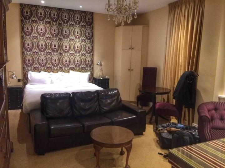 ruthin_castle_hotel_room