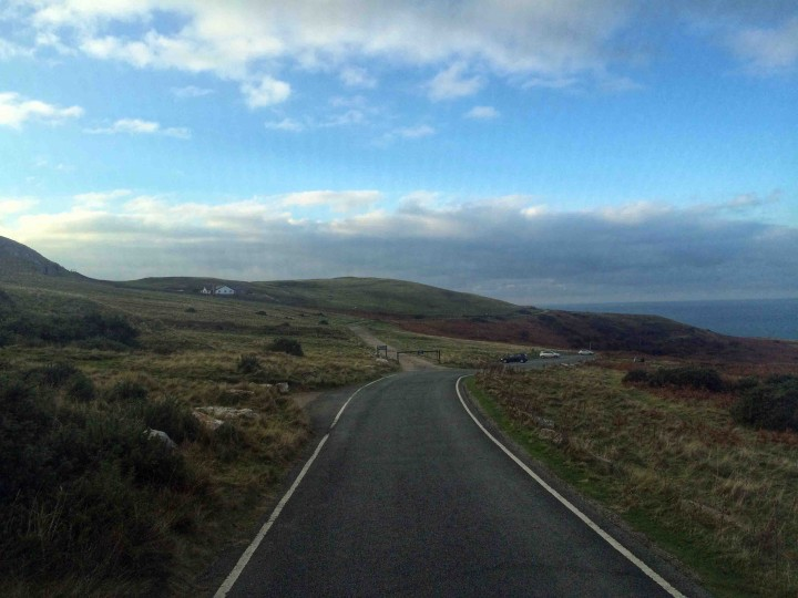 scenic_road_north_wales
