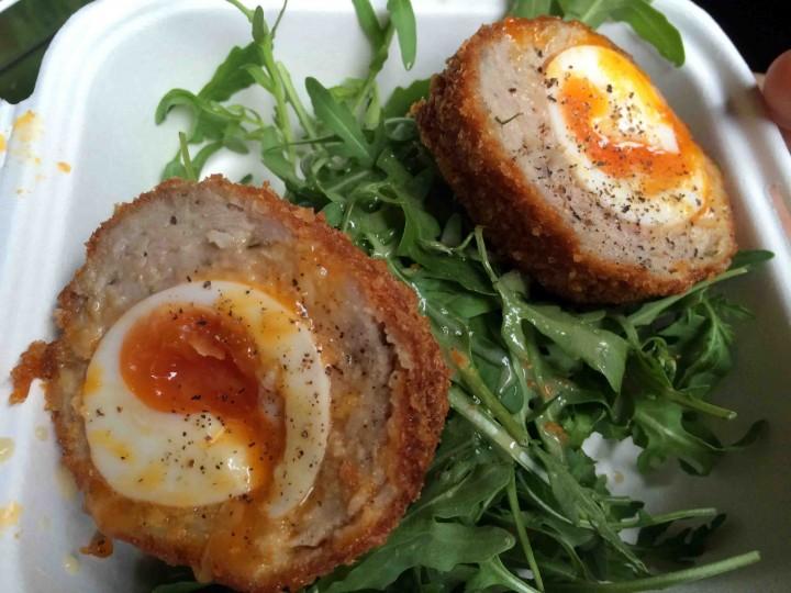 scotch_eggs_borough_market_london_england