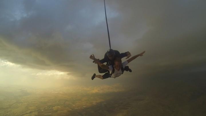 skydive_jordan_dead_sea