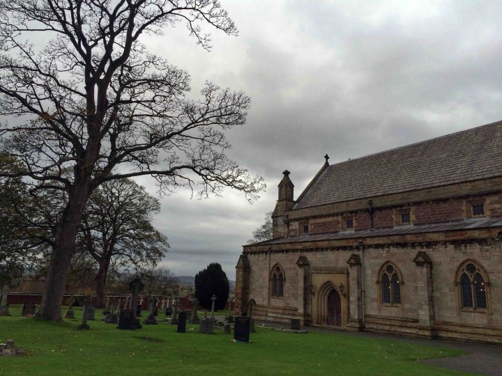 st_asaph_cathedral_wales