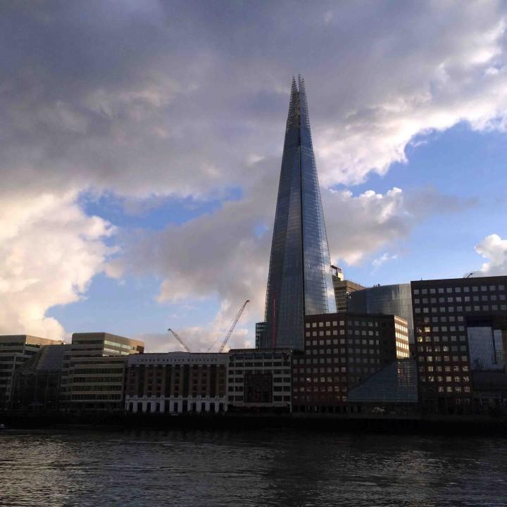 the_shard_london_england