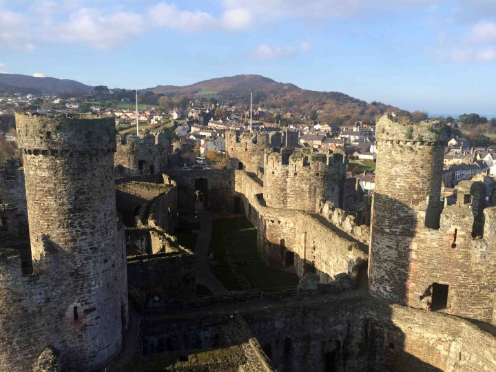 top_inside_conwy_castle_wales