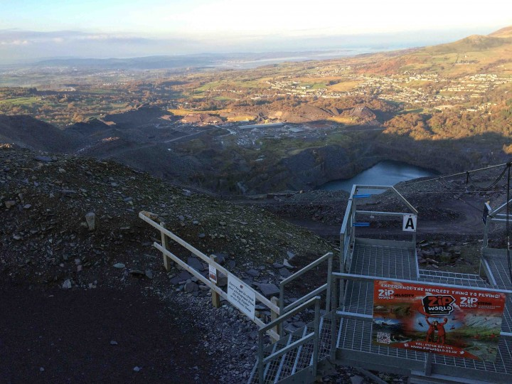 top_zipworld_uk