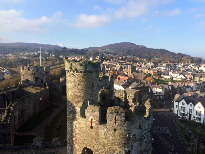 town_conwy_castle_wales