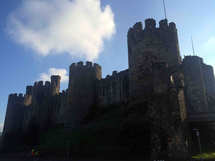 towring_conwy_castle_wales