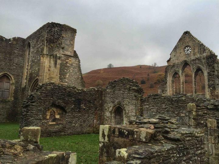 valle_crucis_abbey_wales