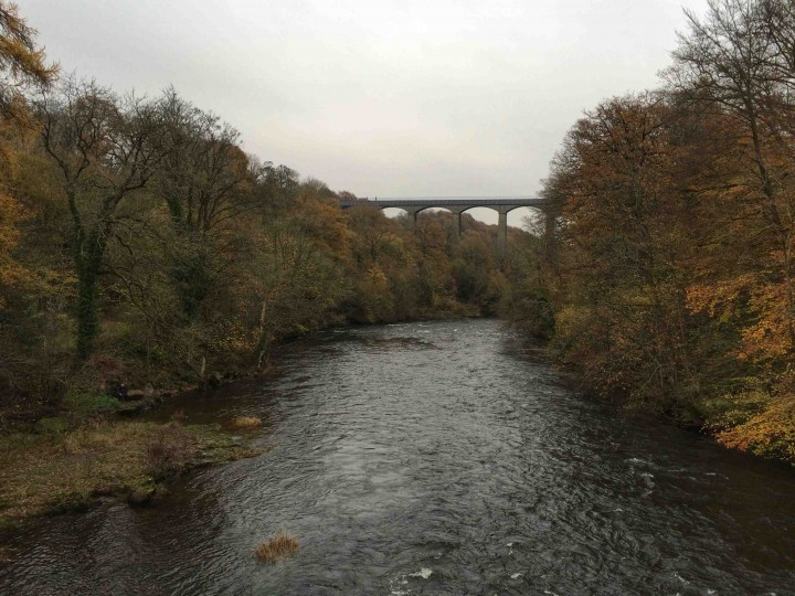 view_aqueduct