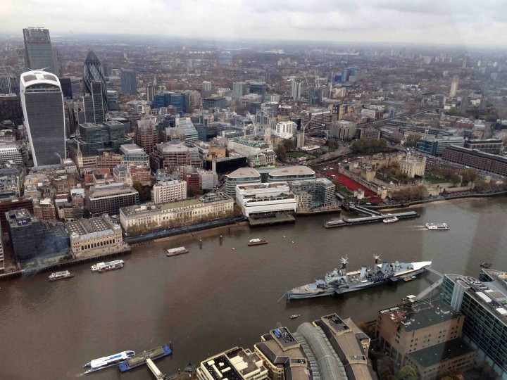 view_from_the_shard_1_london_england