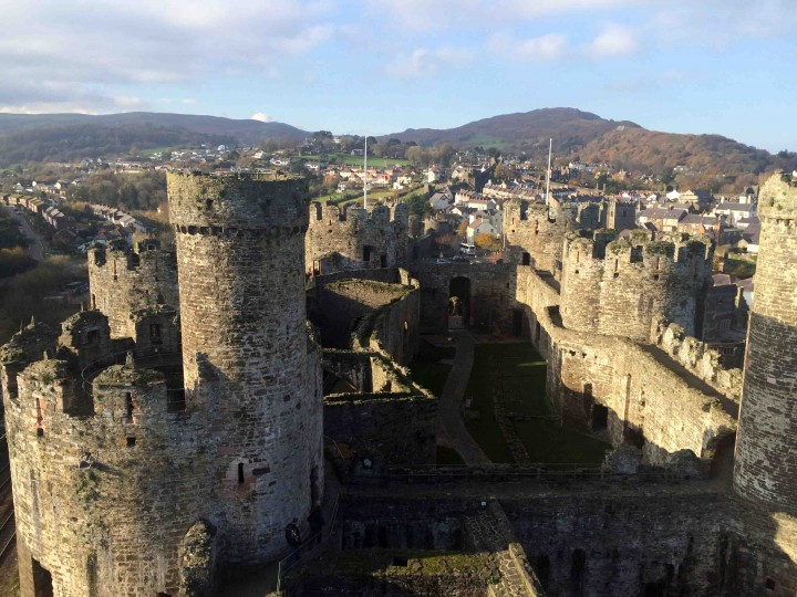 wow_conwy_castle_wales