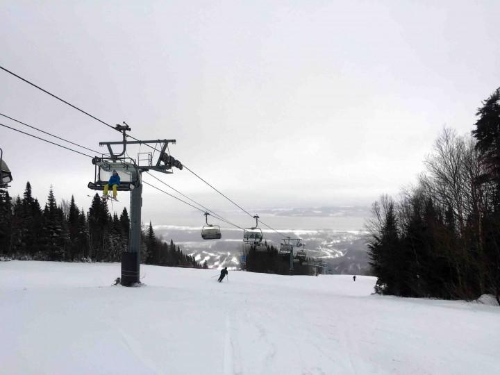 ski_mont_sainte_anne