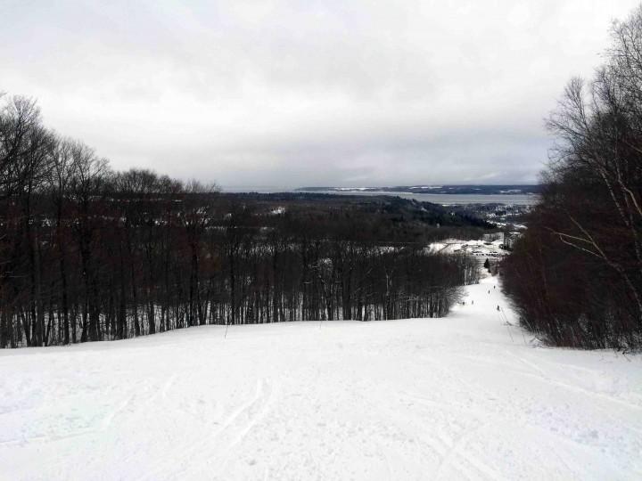slopes_mont_sainte_anne