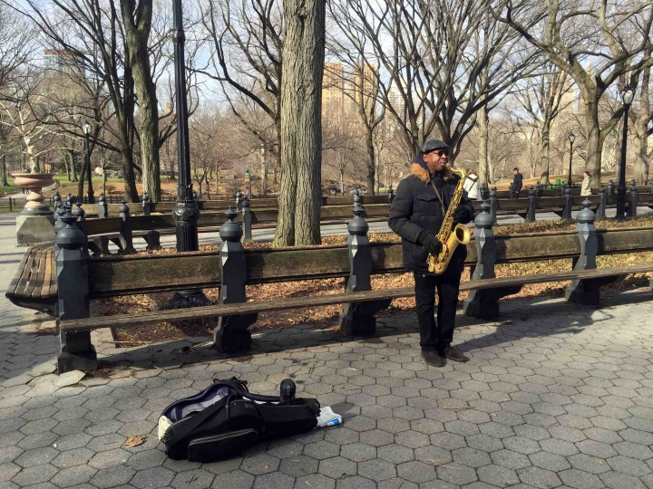 music_central_park_new_york_city
