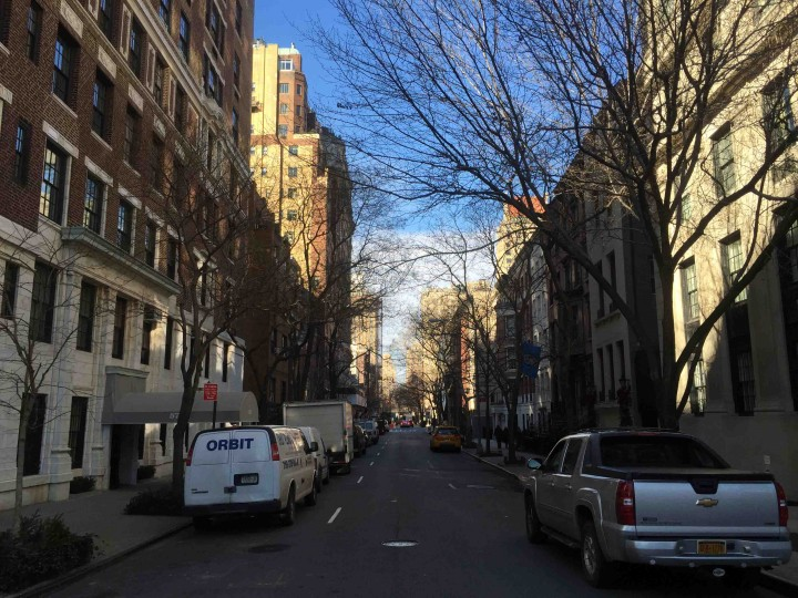 side_streets_new_york_city