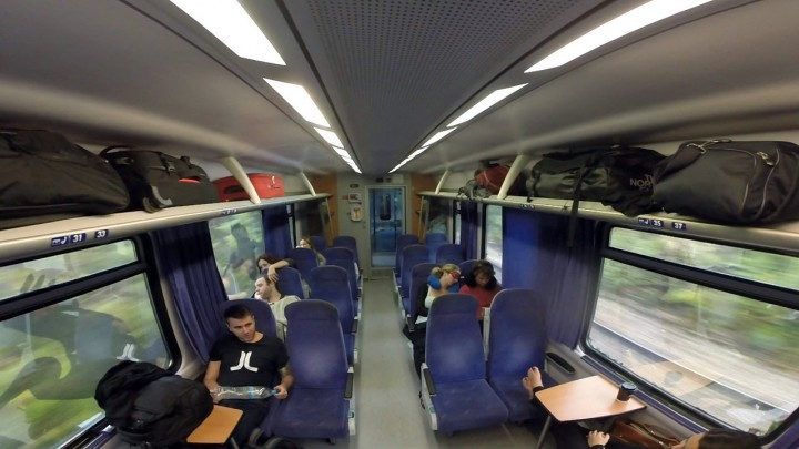 train_athens