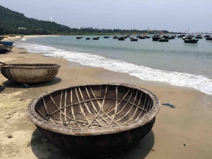beaches_da_nang_vietnam