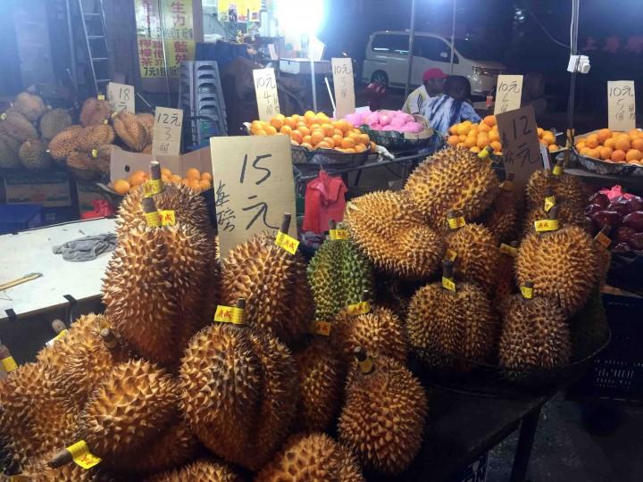 durian-hong-kong