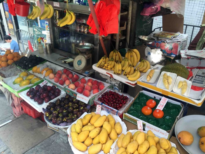 fruit-stand-hong-kong