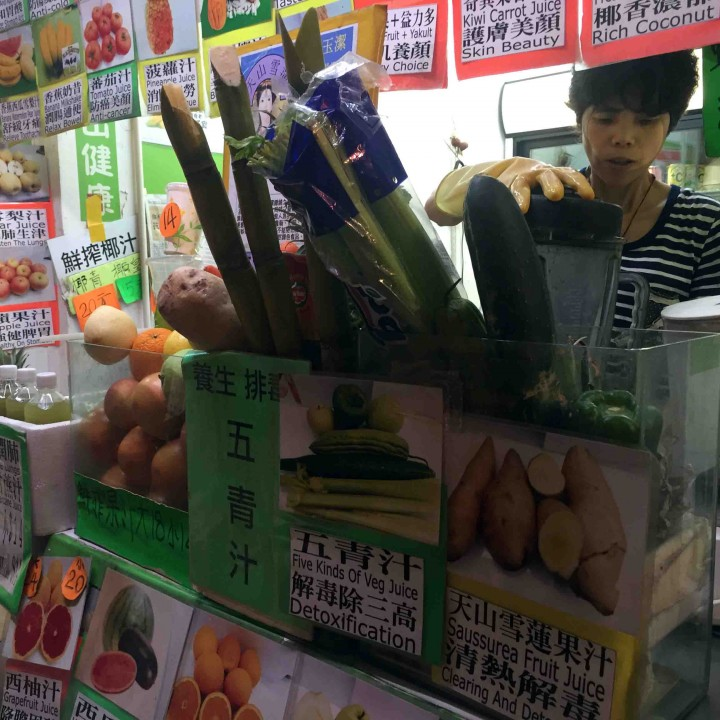 juice-stand-hong-kong
