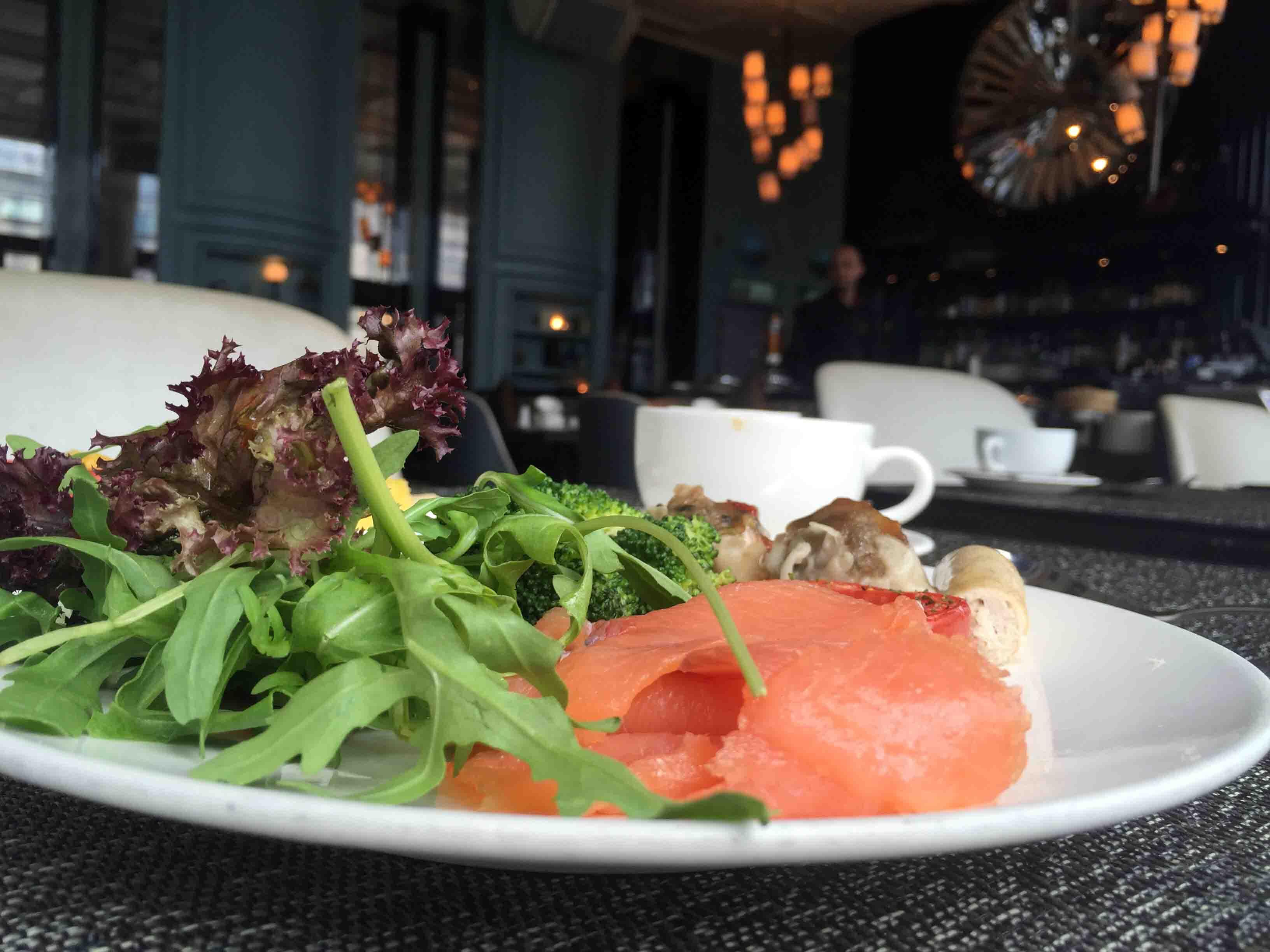 lkf-hotel-breakfast-hong-kong