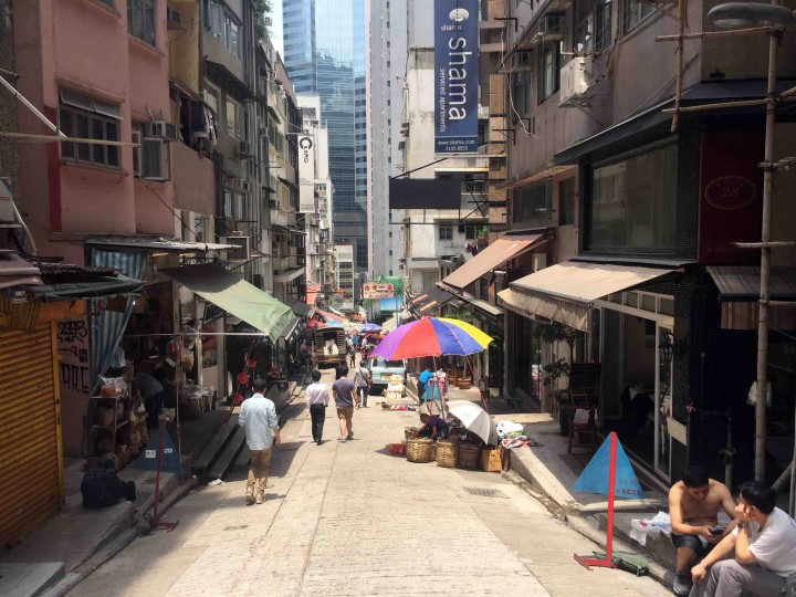 side-streets-hong-kong