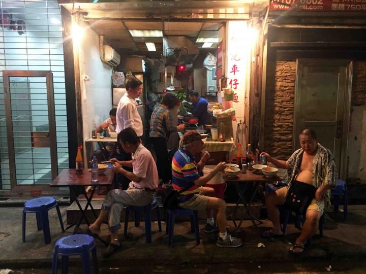 soup-restaurant-hong-kong