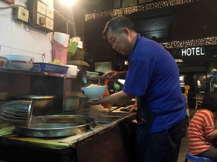 soup-stall-hong-kong