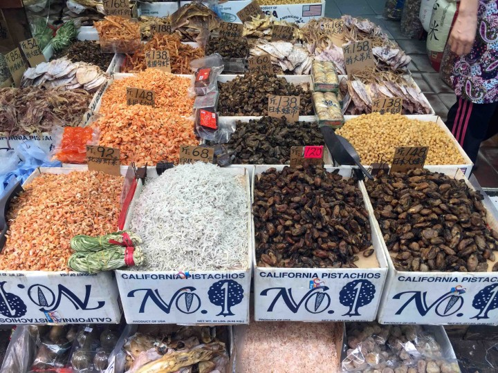 spices_such_hong_kong