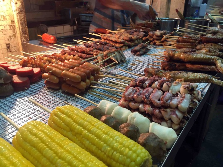 street-meat-skewers-hong-kong