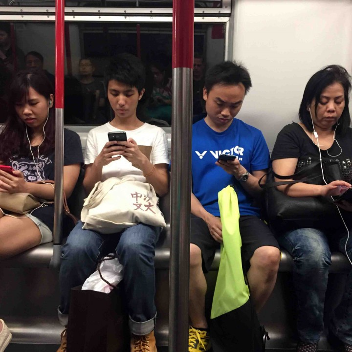 subway-life-hong-kong