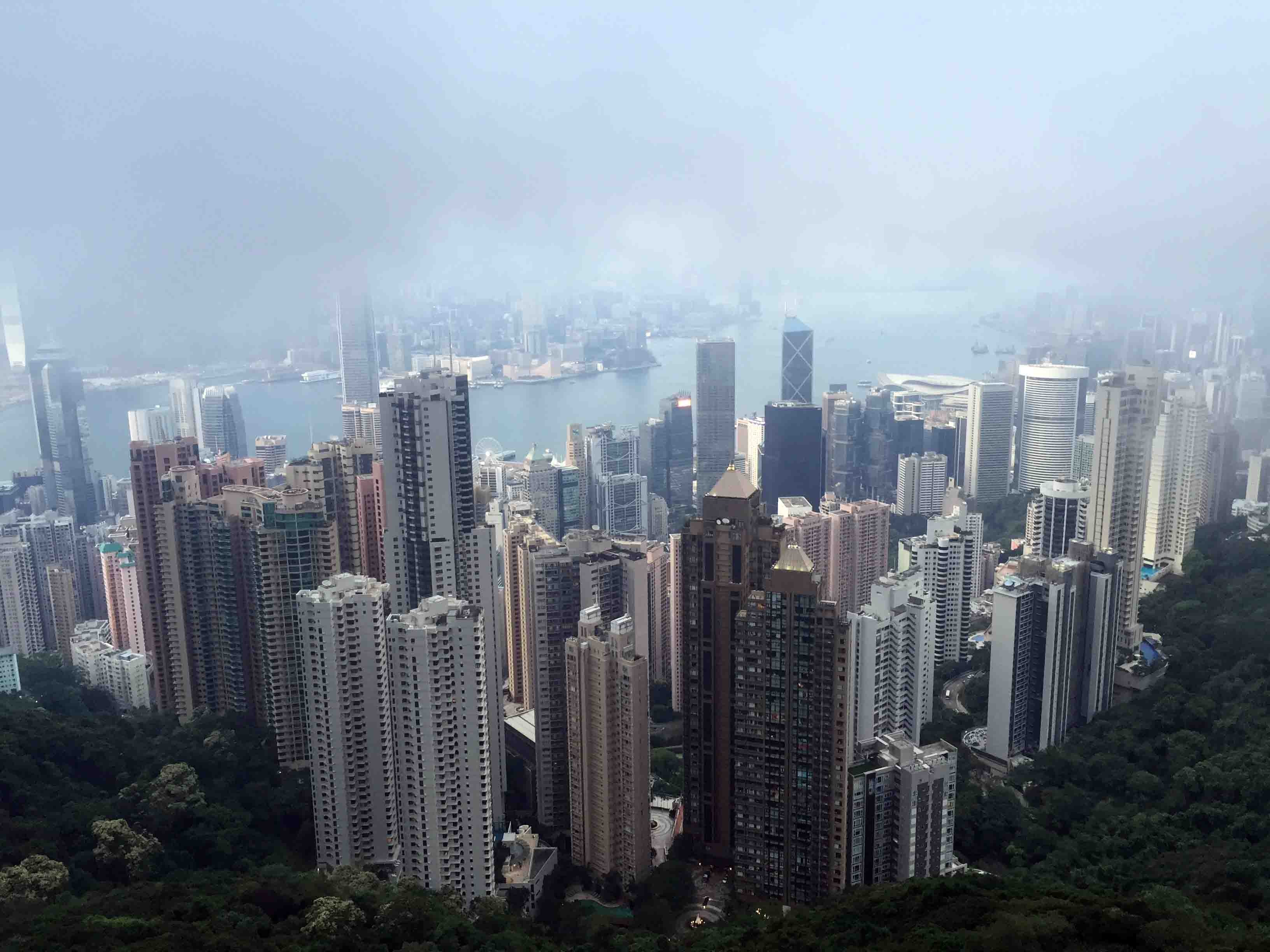 view-the-peak-hong-kong