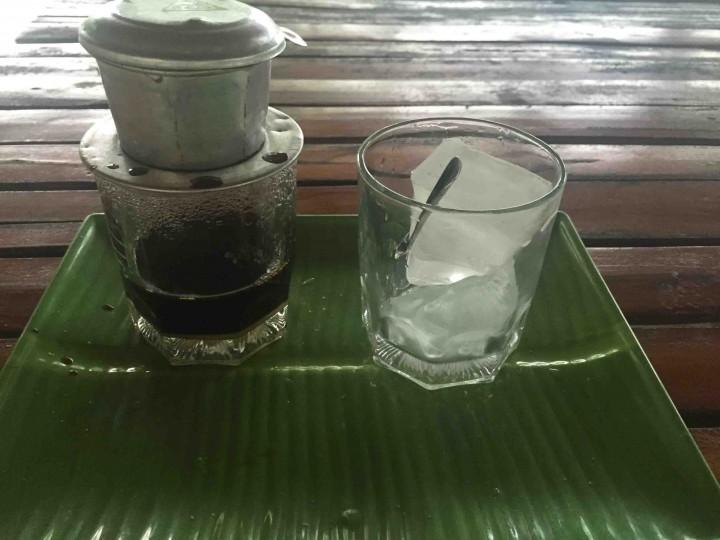coffee_bho_hoong_vietnam