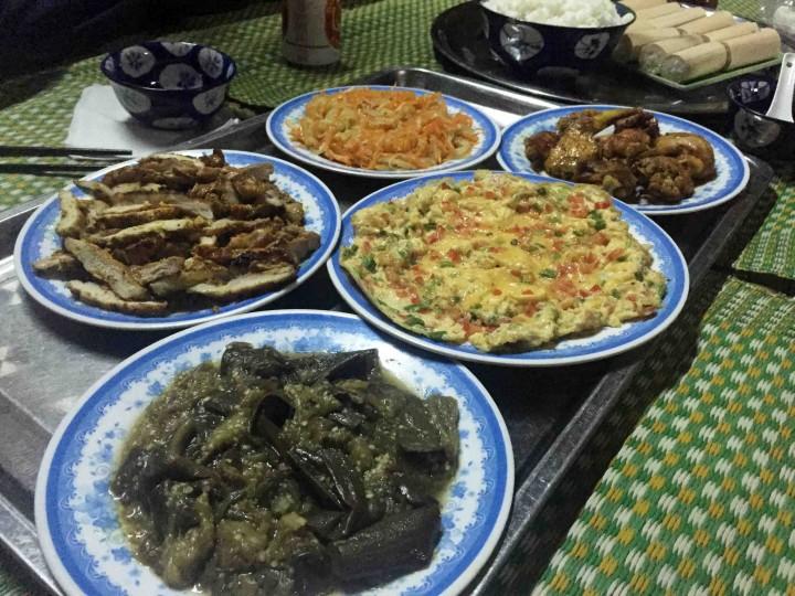 dinner_bho_hoong_vietnam