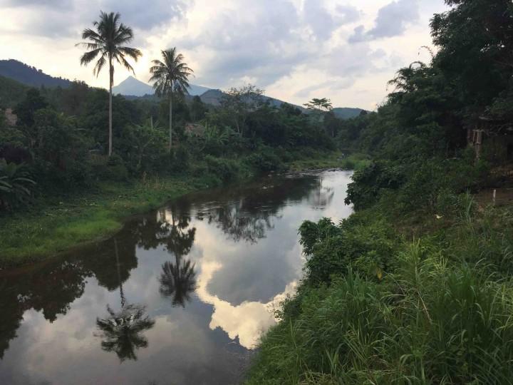 river_bho_hoong_vietnam