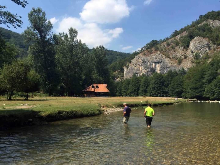 beautiful_gradac_river_serbia