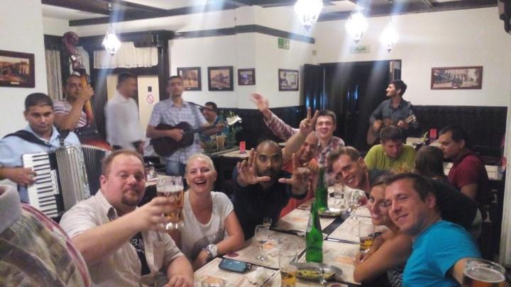 friends_in_serbia
