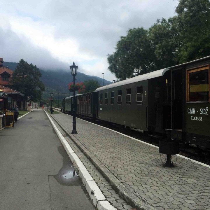 train_ride_serbia
