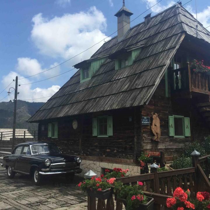 wooden_village_serbia