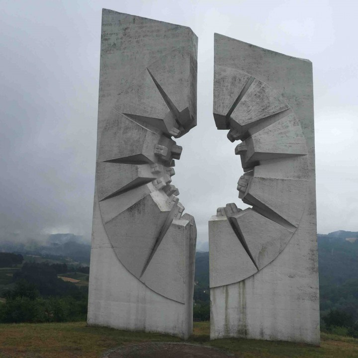 wwii_monument_serbia