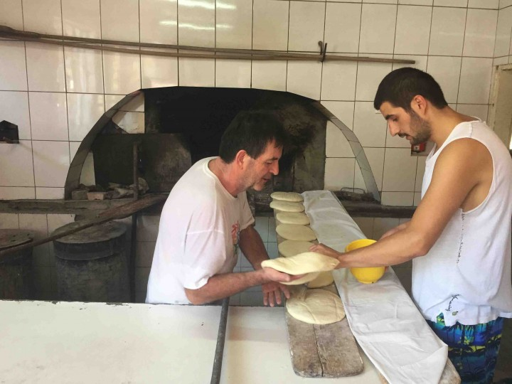bakery_novi_pazar