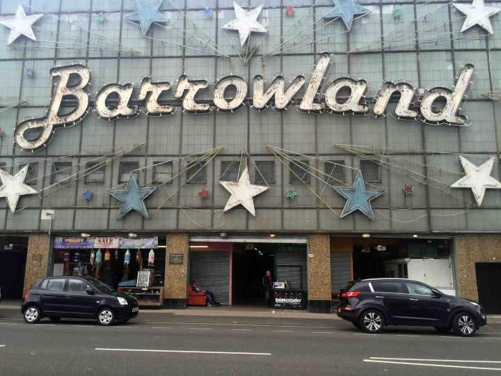 barrowland_glasgow