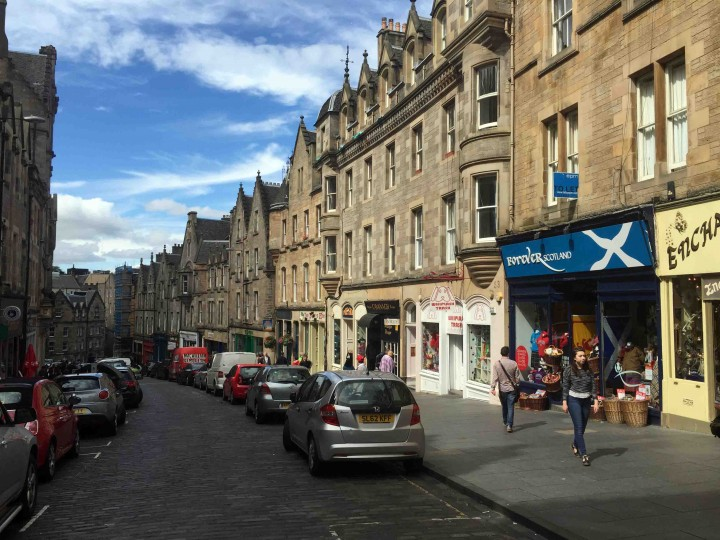 beautiful_edinburgh_scotland