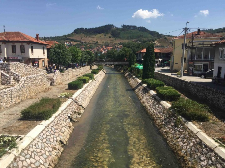 bridge_views_novi_pazar