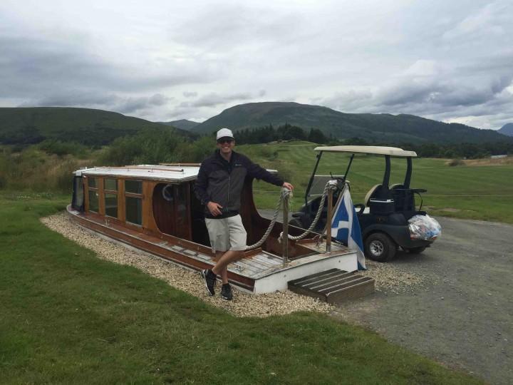 carrick_golf_course_scotland