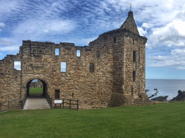 castle_st_andrews
