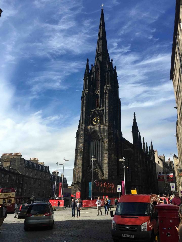 cathedral_edinburgh_scotland