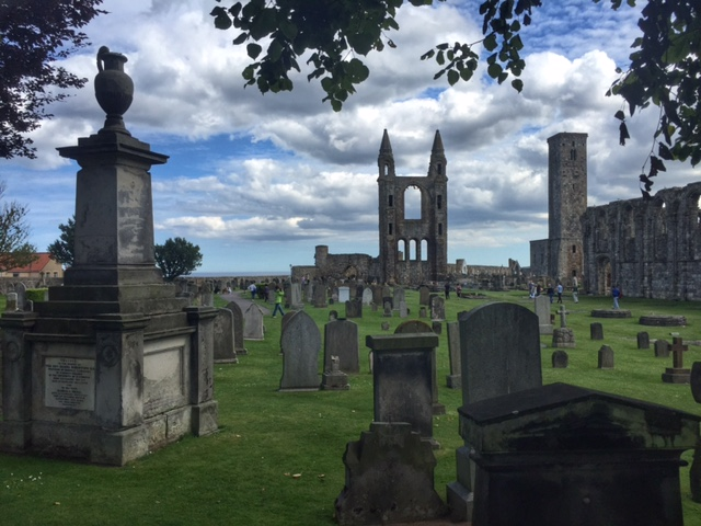 cathedral_st_andrews
