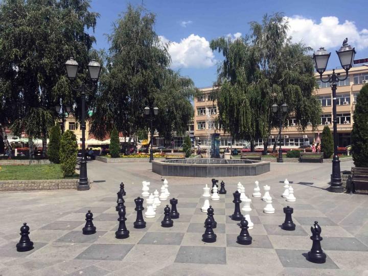 chess_set_novi_pazar