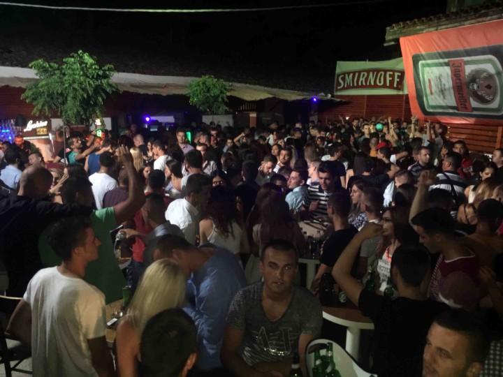 club_novi_pazar